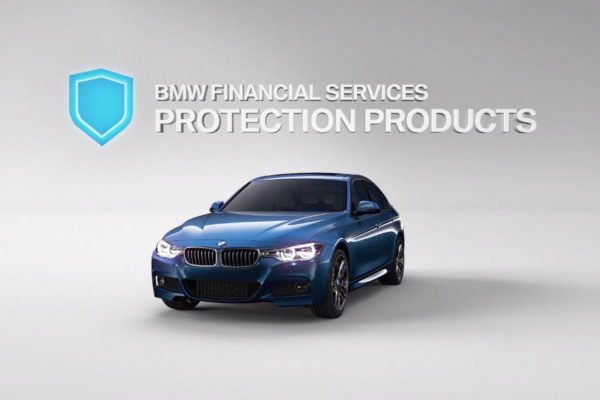 BMW Protection